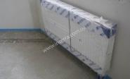 18_radiator