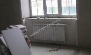 07_radiator