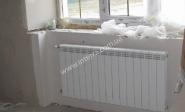 08_radiator